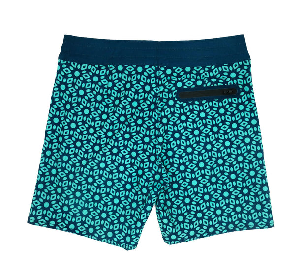Huntley Kids Boardshort