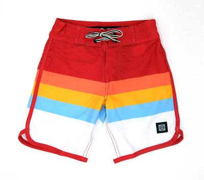 Coronoque Kids Boardshort