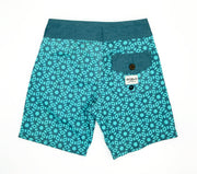 Huntley Kids Vintage Boardshort