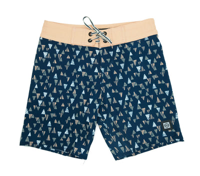 Wallpool Kids Boardshort
