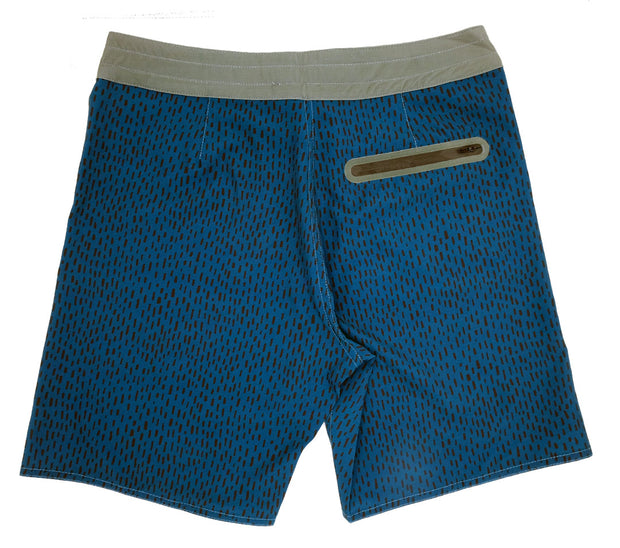 Southram Performance Boardshort