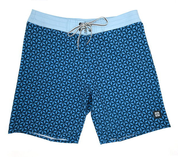 Hillding Performance Boardshort