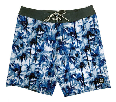 Gamton Performance Boardshort