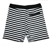 Poheterre Performance Boardshort