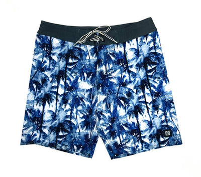 Gamton Kids Boardshort
