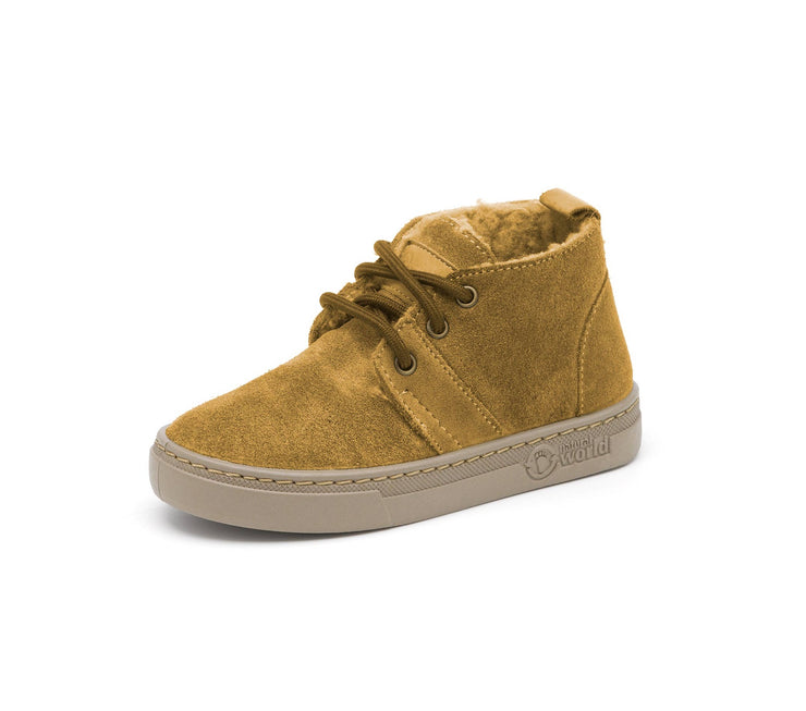 Tiago ECO 6951 KIDS