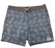 West Bay Vintage Boardshort