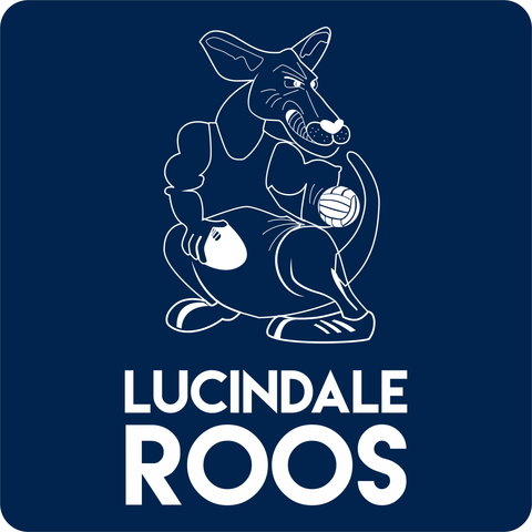 Lucindale Football/Netball Club