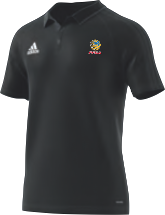 FFSA Referee Uniforms - Off Field - Polo Shirt