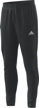 FFSA Referee Uniforms - Off Field - Tracksuit Pants