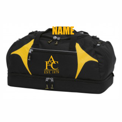 Aldinga Football Club - Sports Bag