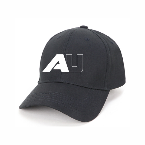 Adelaide University Cricket Club - Black Cap