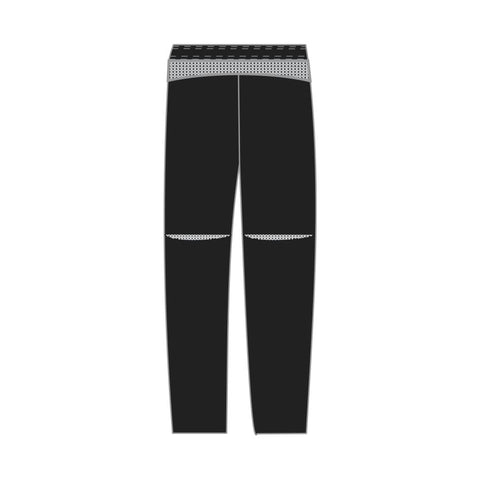 Adelaide University Cricket Club One Day Cricket Pants