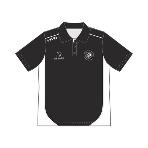 Adelaide University Cricket Club Club Member Polo Shirt