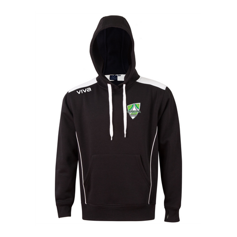 Canberra United Academy Supporters Hoodie