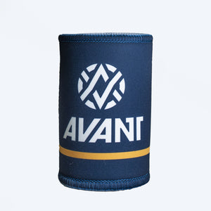 Avant Gaming - Can Cooler