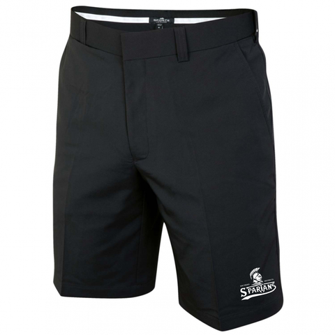 Southern Districts Spartans Basketball Association - Coaches Shorts
