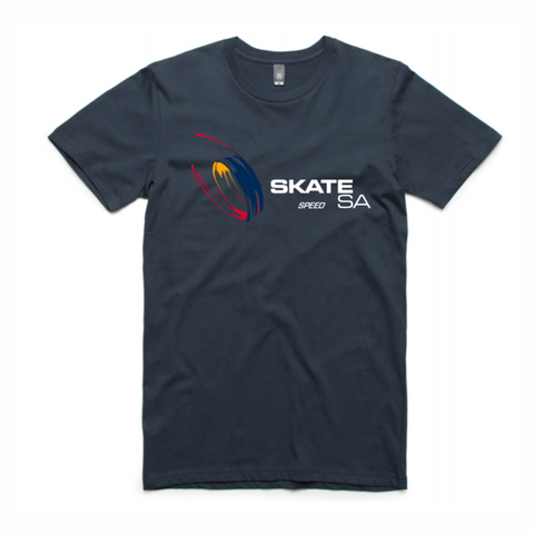 Skate SA Speed T-Shirt