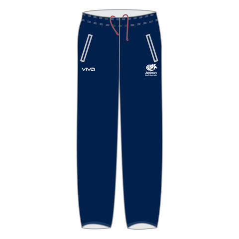 Athletics SA Pro Elite Track Pants
