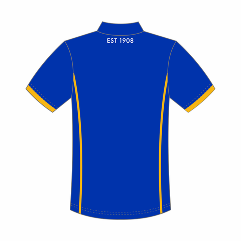 Williamstown Wolves - Polo Shirt