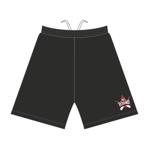 Armstrong Creek Cricket Shorts