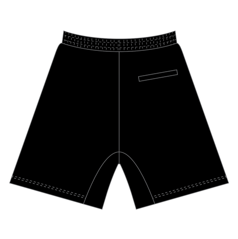 Yankalilla Football Club - Training Shorts (PRE ORDER)