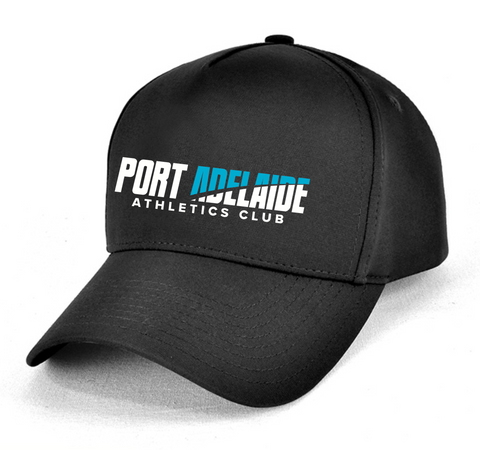 PAAC CLUB CAP