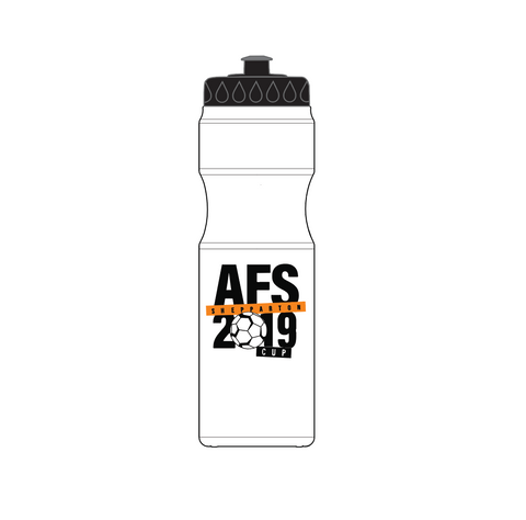 AFS Shepparton 2019 Cup- DRINK BOTTLE