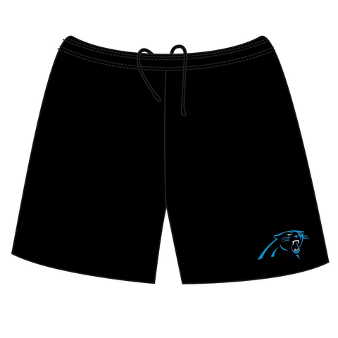 MOORABBIN PANTHERS BASEBALL CLUB - TRAINING SHORTS