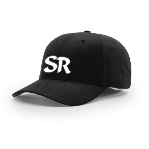 SEAFORD RANGERS FC - RICHARDSON ADJUSTABLE CAP