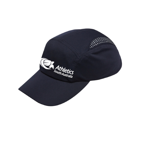 ATHLETICS SA TRAINING CAP