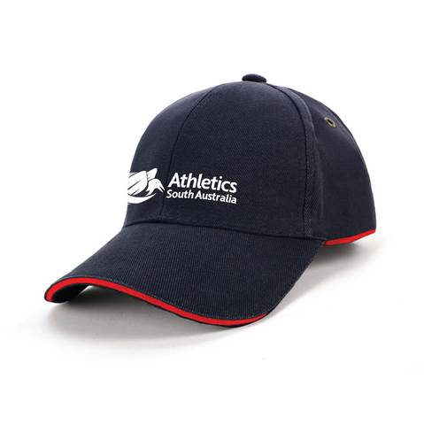 ATHLETICS SA CASUAL CAP