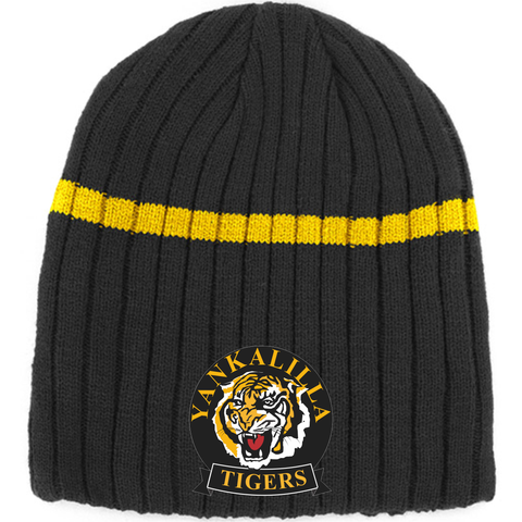 Yankalilla Football Club - Beanie