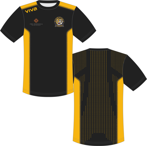Yankalilla Football Club - Tshirt