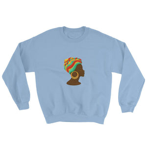 Melanin Bliss - Sweatshirt
