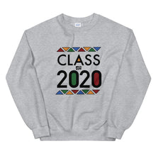 Load image into Gallery viewer, Class Of 2020 - Sweatshirt