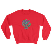Load image into Gallery viewer, Afro Prism - Sweatshirt