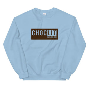 ChocLit - Sweatshirt