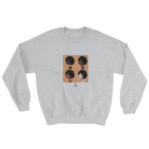 Shades of Us - Sweatshirt