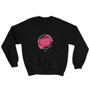 Boss Chic - Sweatshirt