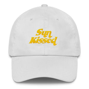 Sun Kissed - Classic Hat