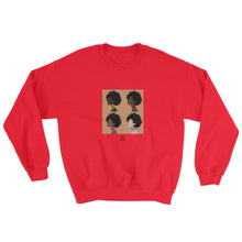 Load image into Gallery viewer, Shades of Us - Sweatshirt