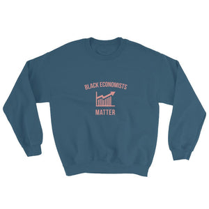 Black Economists - Sweatshirt
