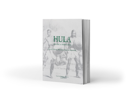 Hula: Historical Perspectives