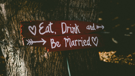 WEDDING PLANNING - HOW TO MAKE IT A PERFECT DAY
