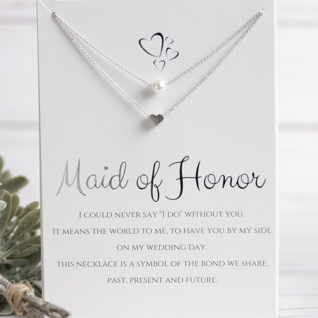 maid-of-honor-necklace-card-sendsational-gifts
