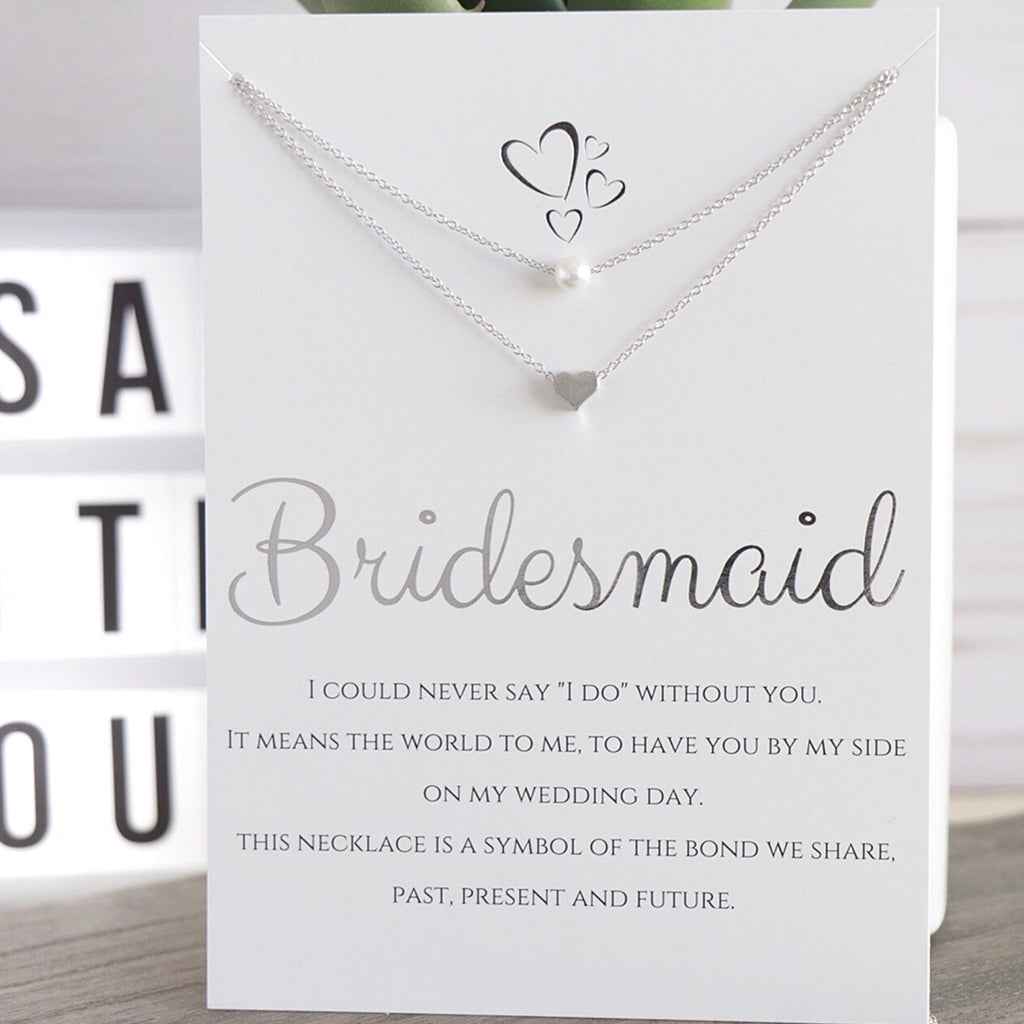 bridesmaid-necklace-card-sendsational-gifts