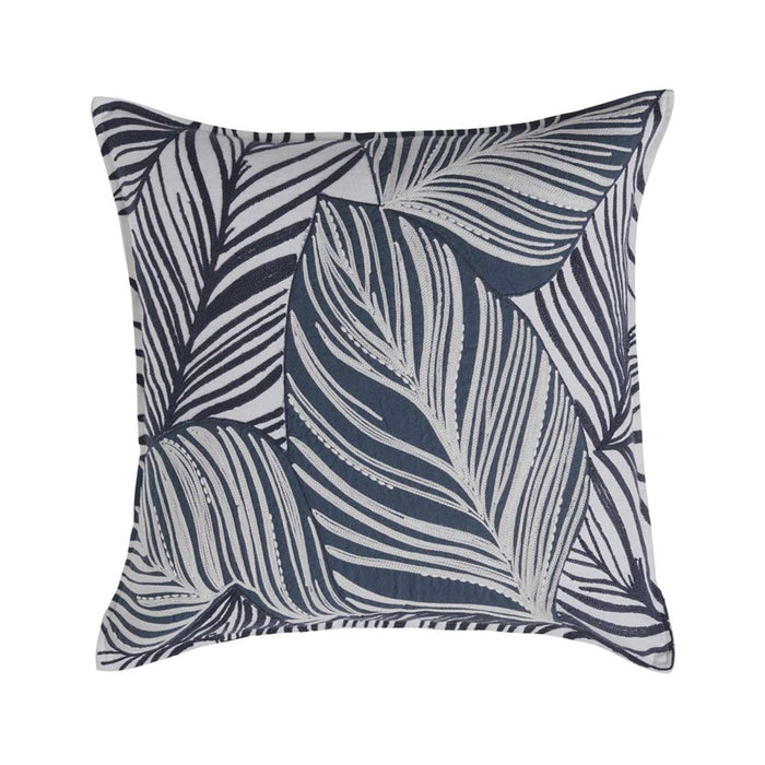 Cabarita cushion