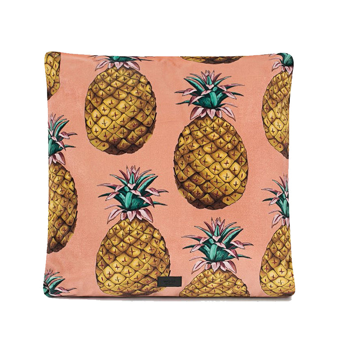 Wouf Ananas Cushion
