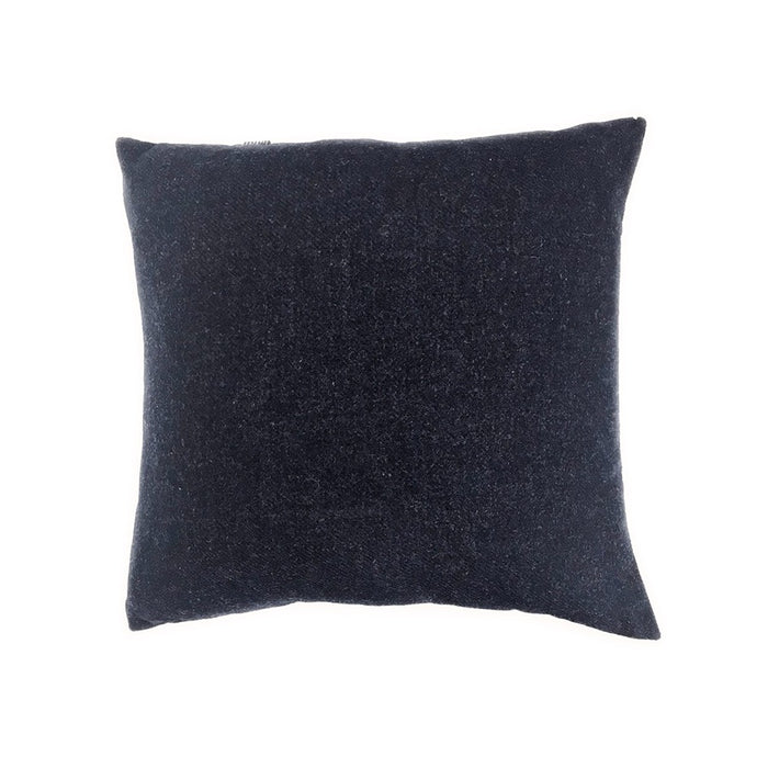 Alvin Cushion - Navy
